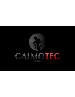 CALMATEC