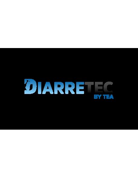 DIARRETEC
