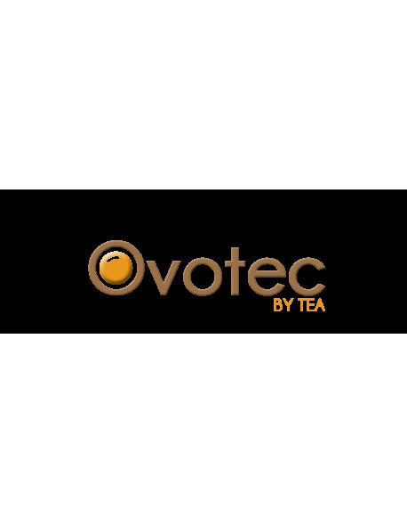 OVOTEC