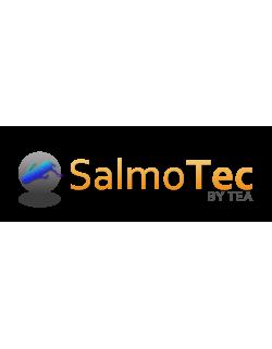 Salmotec