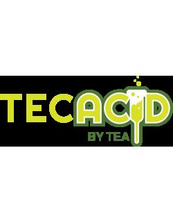 Tecacid