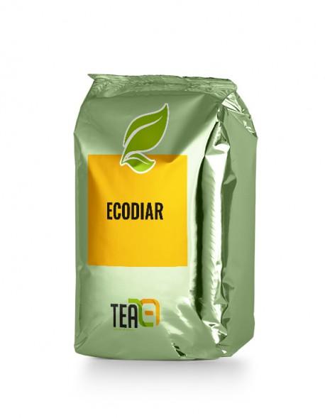Ecodiar