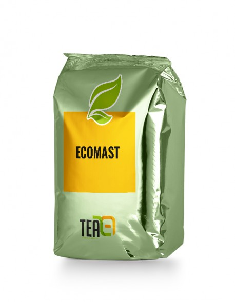 Ecomast
