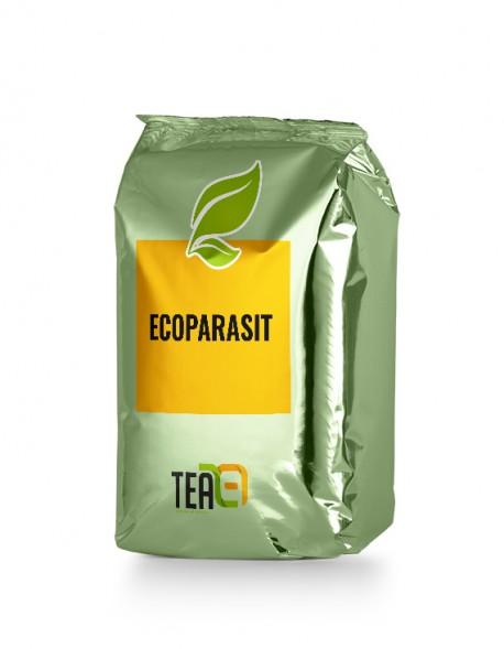Ecoparasit