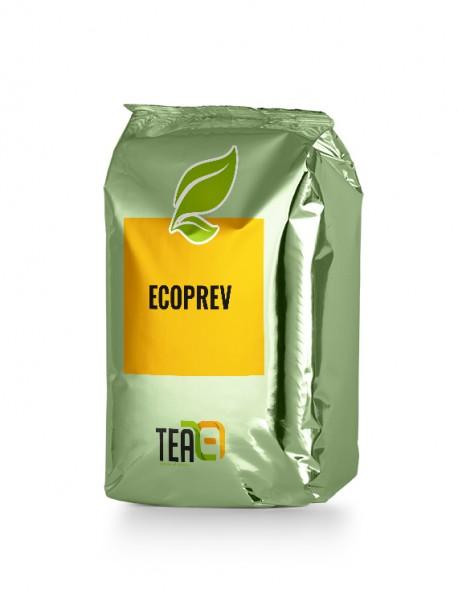 Ecoprev