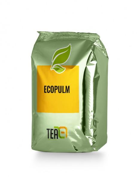 Ecopulm
