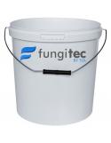 Fungitec