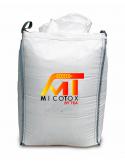 Micotox