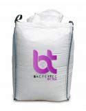 Bactertec